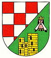 https://upload.wikimedia.org/wikipedia/commons/thumb/0/0c/Wappen_frauenberg.jpg/105px-Wappen_frauenberg.jpg