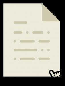 Dokument öffnen